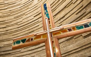 Sabbatical Report to the Synod Council