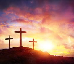 The Second Sunday of Easter 2020 – A Sermon by Bishop S. John Roth