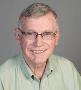 Mr. Kenneth Finkle