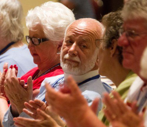 2015 Synod Assembly