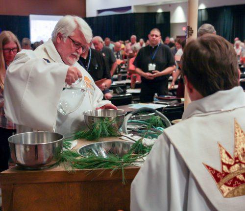 2017 Synod Assembly