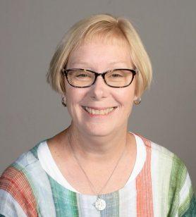 Ms. Deanne Holshouser