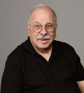 Mr. Larry Saler
