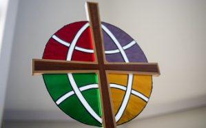 Synod Assembly Postponed