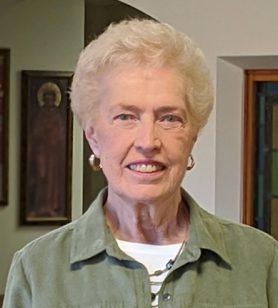 Ms. Doreen Klages