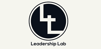 Leadership Lab